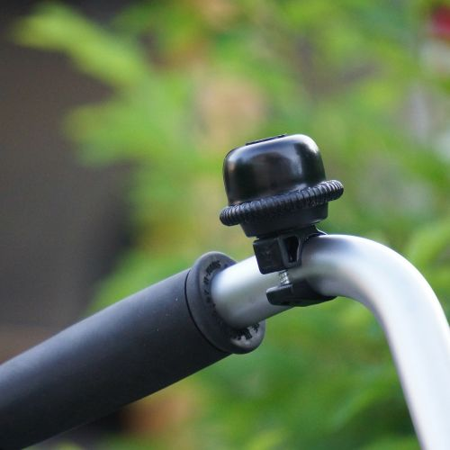 bicycle bell bell alarm