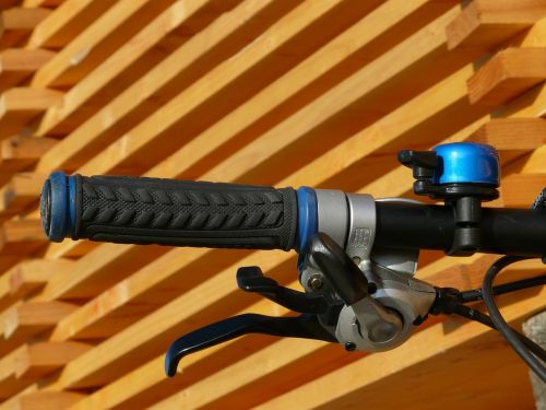 bicycle handlebar handlebars brake levers