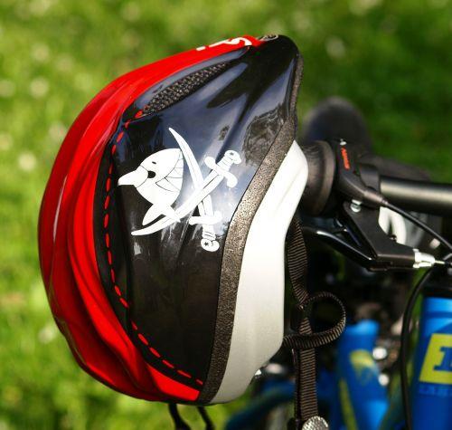 bicycle helmet helm head protection