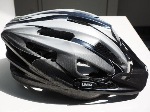 bicycle helmet helm radhelm