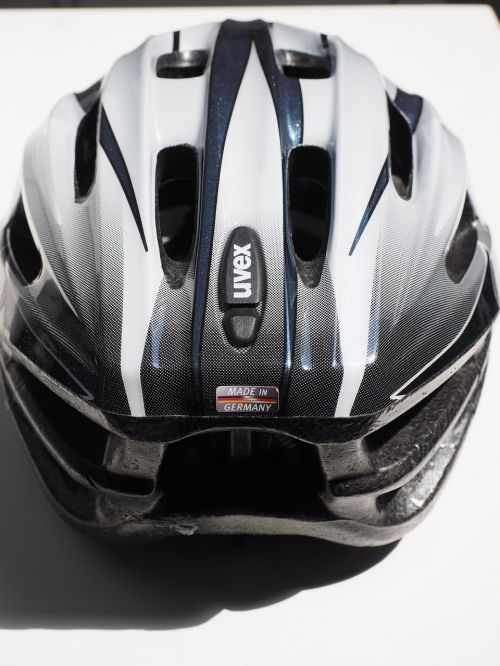 bicycle helmet radhelm helm