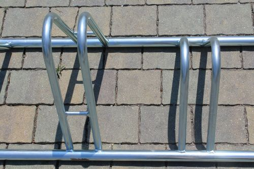 bicycle parking facility bicycle accessories bike
