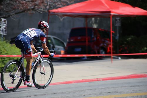 bicycle race racing bikes biker