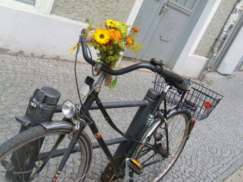 bicycle tires nostalgia wheel
