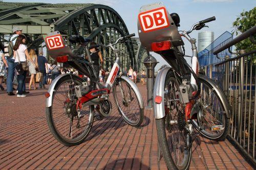 bicycles wheels cycling