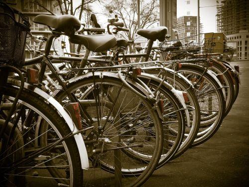 bicycles bike wheels