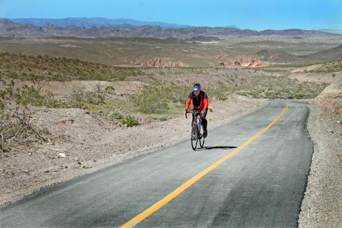 bicycling riding bike riding
