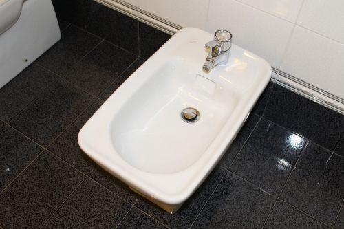 bidet bathroom sanitary fittings