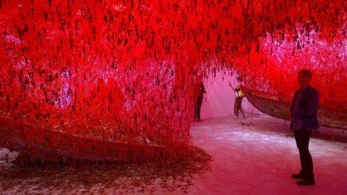 biennale japan pavilion