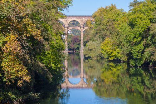 bietigheim-bissingen bietigheim viaduct
