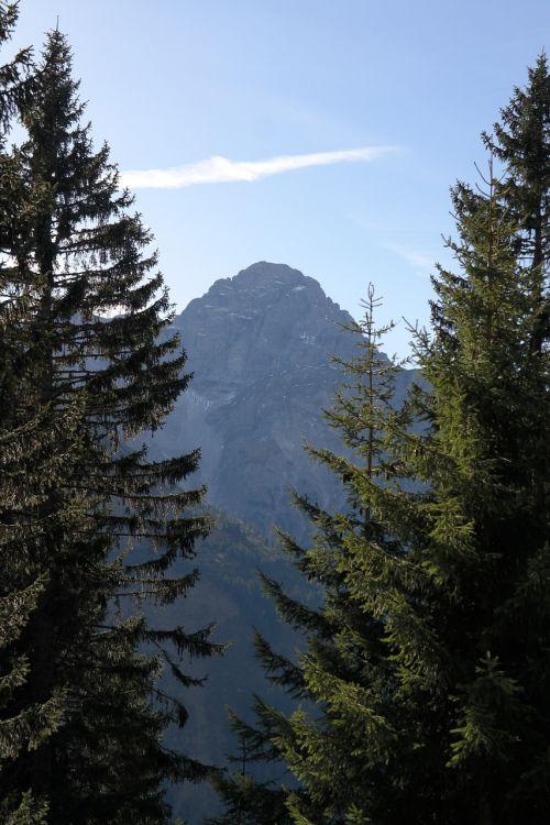 big aries stone mountain alpine