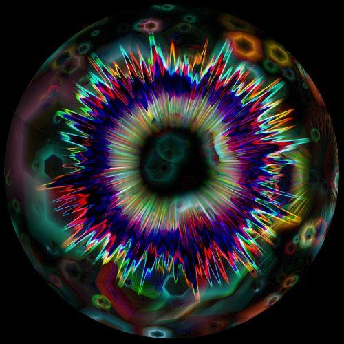 big bang armageddon explosion