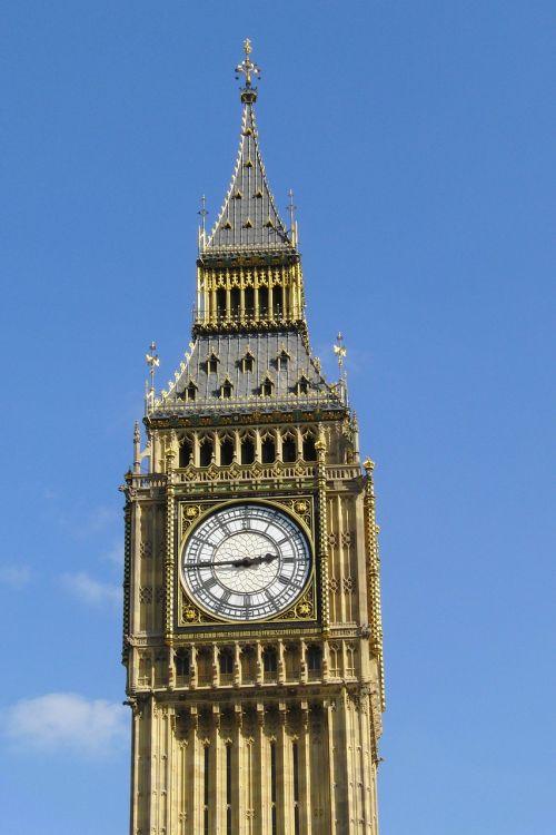 Didysis Benas,laikrodzio bokstas,laikrodis,miestas,orientyras,Anglija,Jungtinė Karalystė,Westminster,kapitalas,bokštas,istoriškai,žinomas,lankytinos vietos