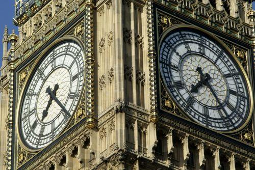 didelis & nbsp, ben, uždaryti & nbsp, orientyras, Londonas, Anglija, viešasis & nbsp, domenas, tapetai, fonas, laikrodis, Westminster, istorinis, architektūra, parlamentas, bokštas, iconic, didysis ben uždaryti