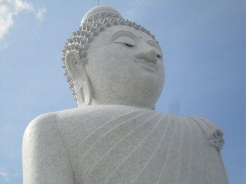 big buddha asia phuket