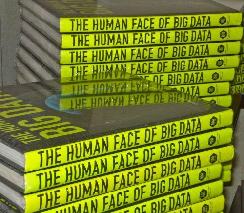 big data data book