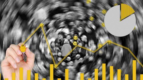 big data data statistics