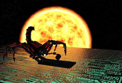 dideli duomenys,duomenų bazė,duomenys,ateitis,mechanika,virusas,robotas,skorpionas,skorpionas,lenta,matrica,klaviatūra,Persiųsti,saulė,prisijungęs