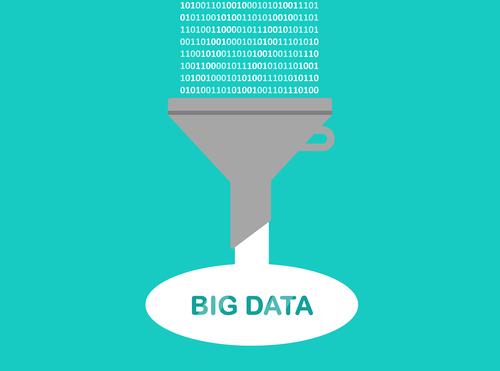big data  database  analysis