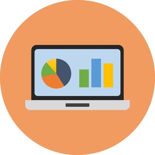 big data  data analytic  data