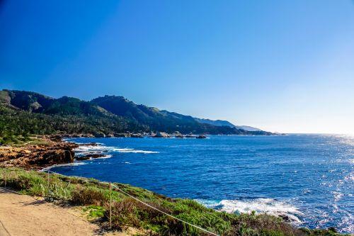 didelis tikrai,Kalifornija,gamta,vandenynas,papludimys,didelis,vanduo,dramatiškas,kraštovaizdis,uolos,scena,usa,kranto,tyrinėti,bangos,karmelis,pakrantės,pavojus,atrasti,dramos,vakaruose,kelionė,turizmas,lauke,taika,galia,radiacija,tikrai,akmenys,vaizdingas,purslų,purslų,mėlynas,galingas,tankus,rūkas,turkis,religija
