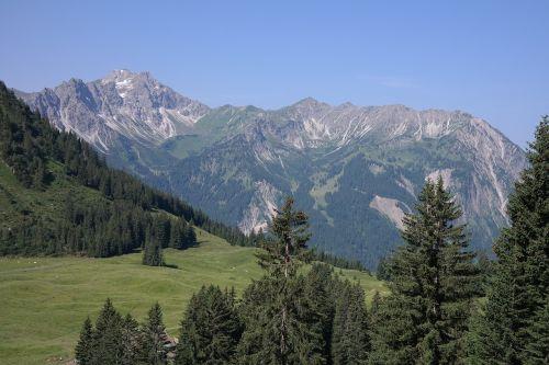 big thumbs breitenberg panorama