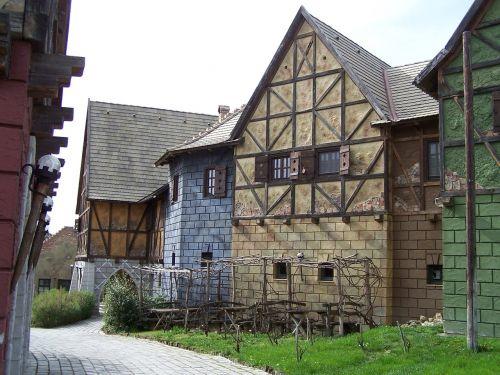 bikal experience estate ethnographic open air museum