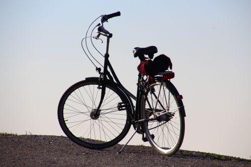 bike bike ride leisure