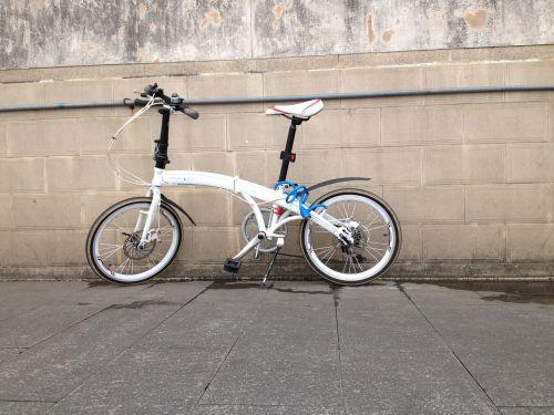 bike riverside canton