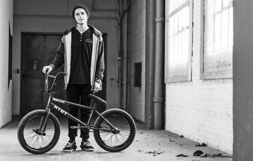 bike sprocket bike parts