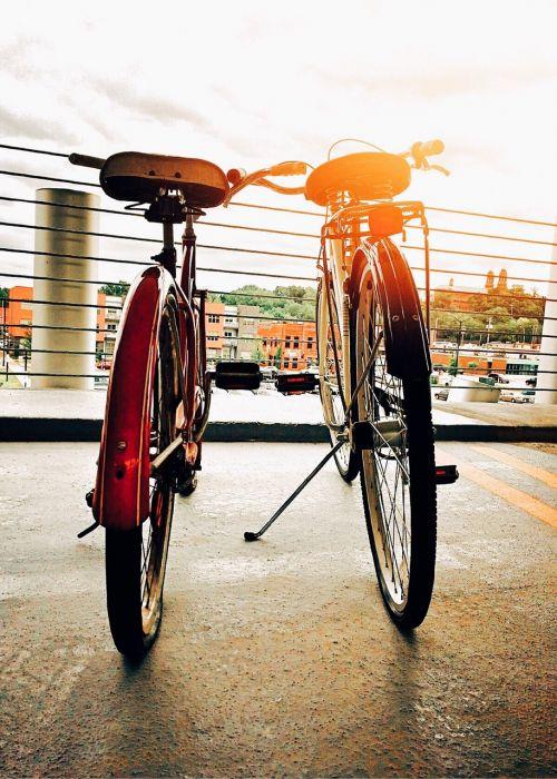 bike bicycle biking