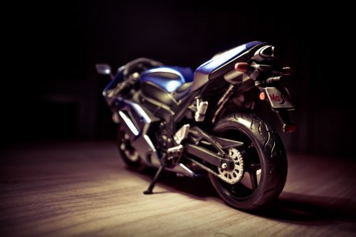 bike motorcycle sports bike