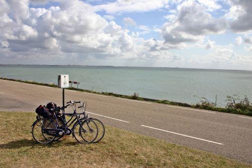 bike bicycles cycling