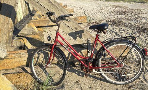 bike still life bicycles