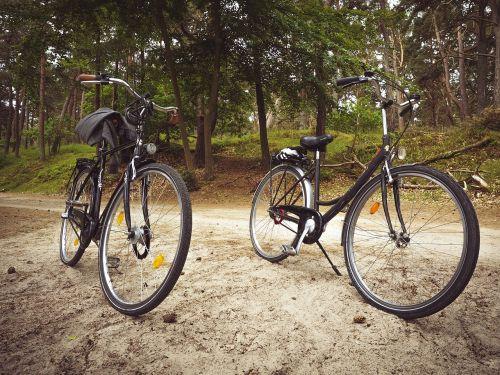 bike bicycles bicycle tour