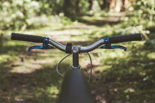bike fixie retro
