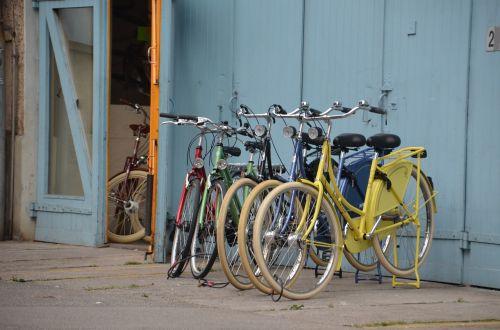 bike velo color
