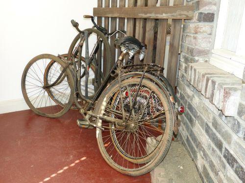 bike bicycle saddle saddle