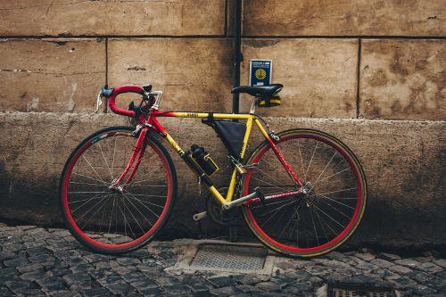 bike road bike cycling