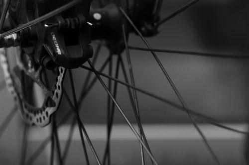 bike part cycle