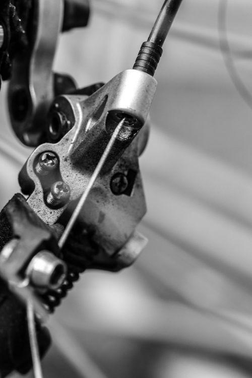 bike bicycle bike part
