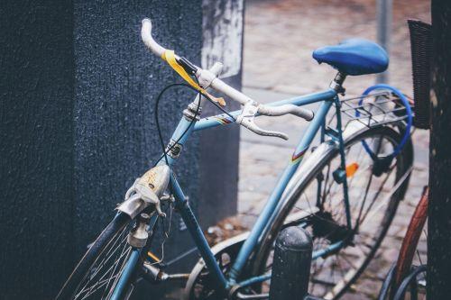 bike bicycle sport