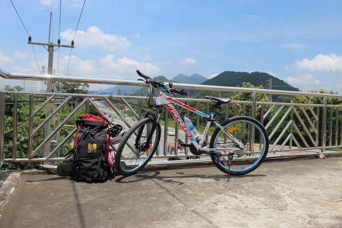 bike tour bike tour