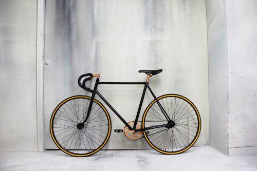 bike cycling sport