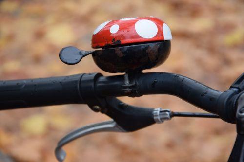 bike bell cycling