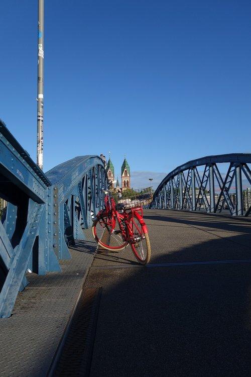 bike  bicycles  cycle