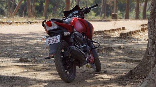bike  motorbike  sport