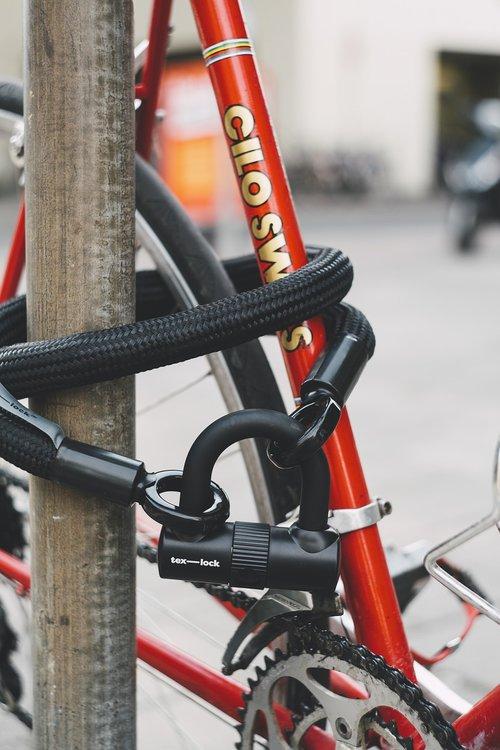 bike  hipster  fixie