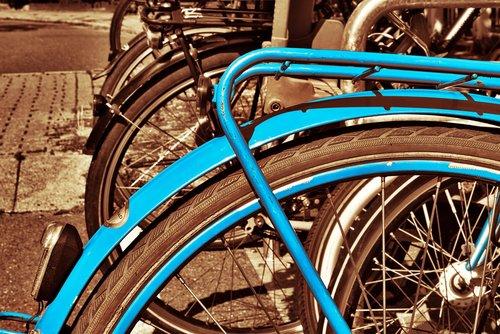bike  mudguard  bicycle tires