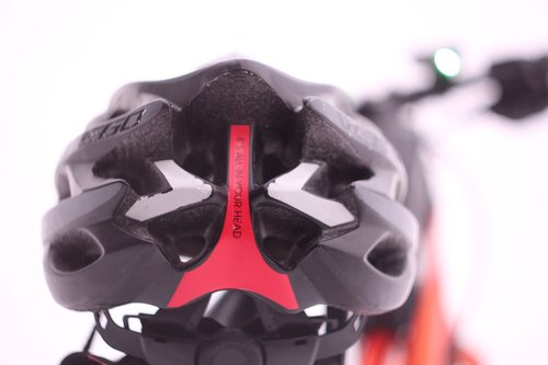 bike  cycling  helmet